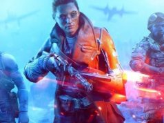 battlefield 5 ps4 amazon offerta