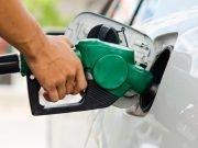 come si chiama la benzina verde in francia