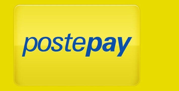 come acquistare PostePay