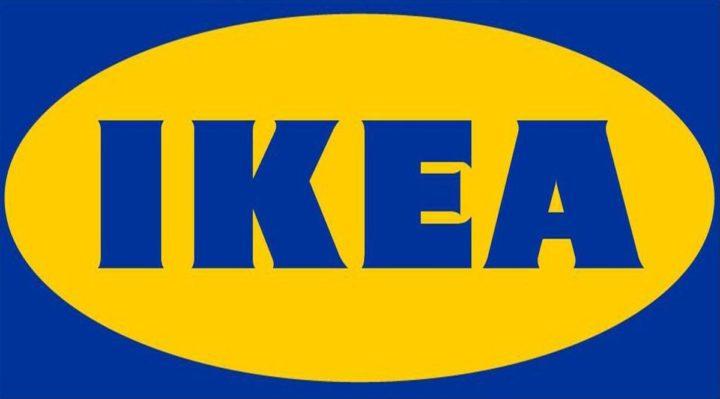 come acquistare online su IKEA