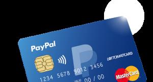 come acquistare paypal