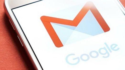 come contattare gmail per assistenza
