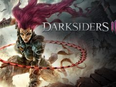 darksiders 3 offerta ps4 amazon