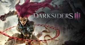 darksiders 3 offerta ps4 amazon