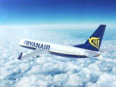 Come contattare Ryanair