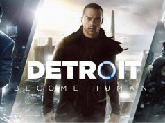 detroit: become human offerta amazon