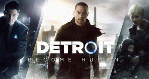 detroit: become human offerta amazon