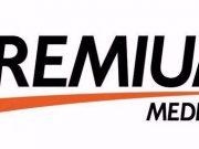 Come contattare Mediaset premium