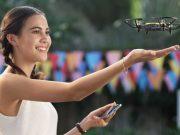 droni per iniziare a volare