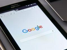 Come contattare Google