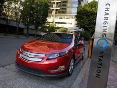 incentivi statali auto elettriche 2018