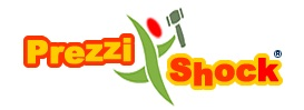 migliori siti aste online-Prezzi Shock