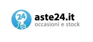 migliori siti aste online-aste24