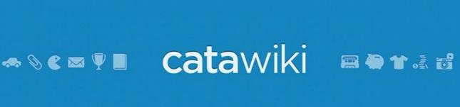 migliori siti aste online-catawiki
