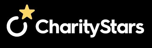 migliori siti aste online-charity stars