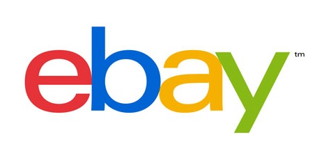Migliori siti aste online elenco completo e aggiornato for Migliori siti arredamento online