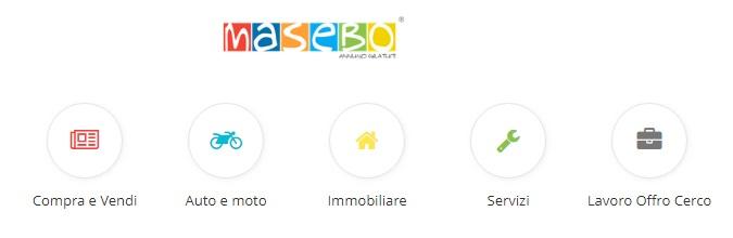 migliori siti aste online-masebo