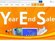 negozi cinesi elettronica geekbuying