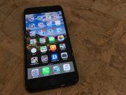 offerte amazon iphone