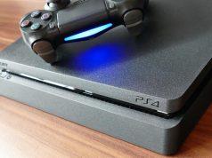 playstation 4 aggiornamento 6.20