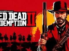red dead redemption 2 ps4 offerta amazon