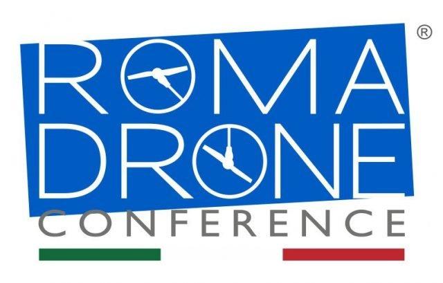 regolamento europeo sui droni_RomaDroneConference