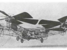 significato di drone