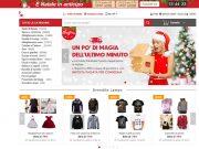 siti cinesi dove comprare geekbuying