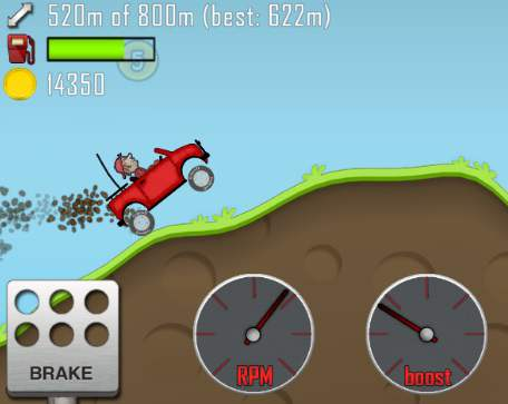 trucchi Hill Climb Racing-2