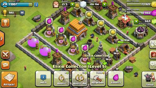 trucchi clash of clans-2