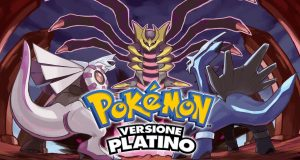 trucchi pokemon platino