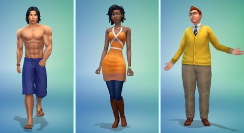 trucchi the sims 4-3