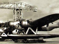 Aviazione cresce il progetto sugli idroscali storici di Italia
