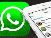 whatsapp telefoni non più supportati