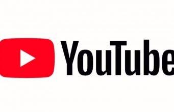 Come contattare Youtube