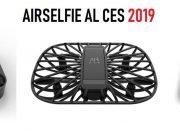 Air 100-air duo-air zen-airselfie ces 2019