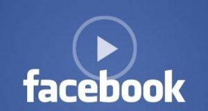 App per scaricare video da Facebook