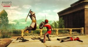 Assassin's Creed Chronicles Pack offerta amazon