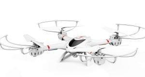DBPOWER X400W offerta amazon