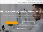 Easeus Data Recovery Wizard come funziona-dove scaricare gratis