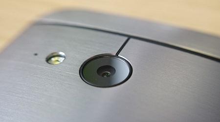 Fotocamera Android non funziona