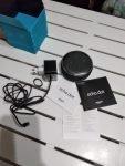 Recensione Echo Dot Alexa
