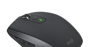 Mouse Logitech MX Anywhere offerta amazon