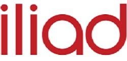 Passa a Iliad da Vodafone