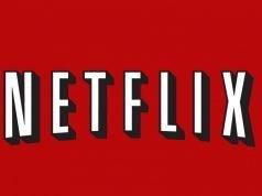 Quanto costa Netflix