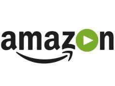 amazon streaming video
