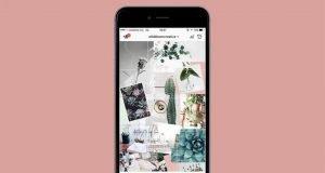 app per Collage foto
