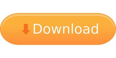 app per scaricare film gratis su iPhone