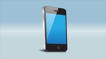 cambiare password wifi fastweb dal cellulare