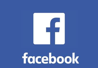 come cambiare lingua su facebook-2